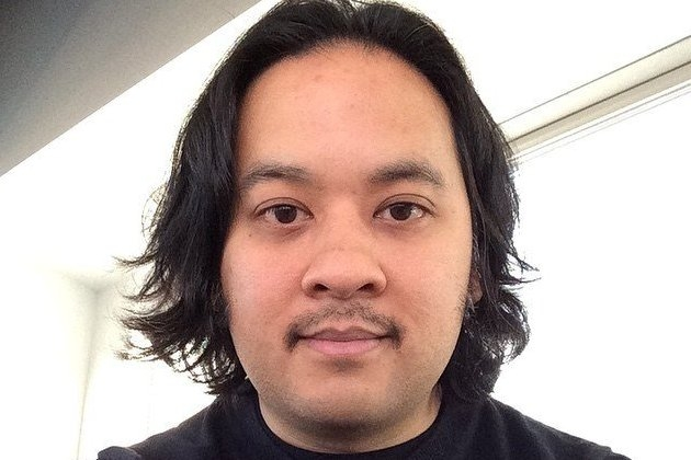 Modojo | Pokemon Creative Design Director Killed in Accident