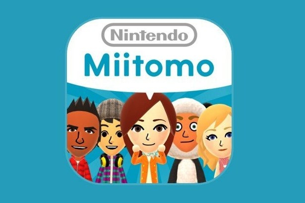 Modojo | You Can Download and Play With Miitomo This Thursday