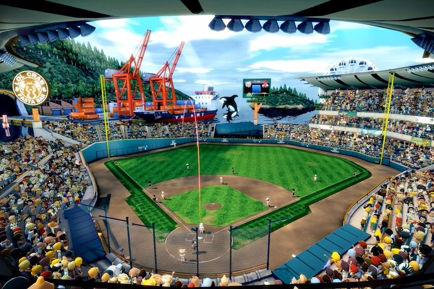 Modojo | Metalhead Software Hits One Out Of The Park With Super Mega Baseball: Extra Innings