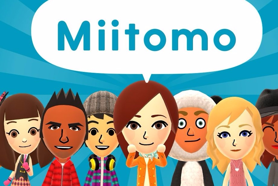 Modojo | Miitomo Tips and Tricks
