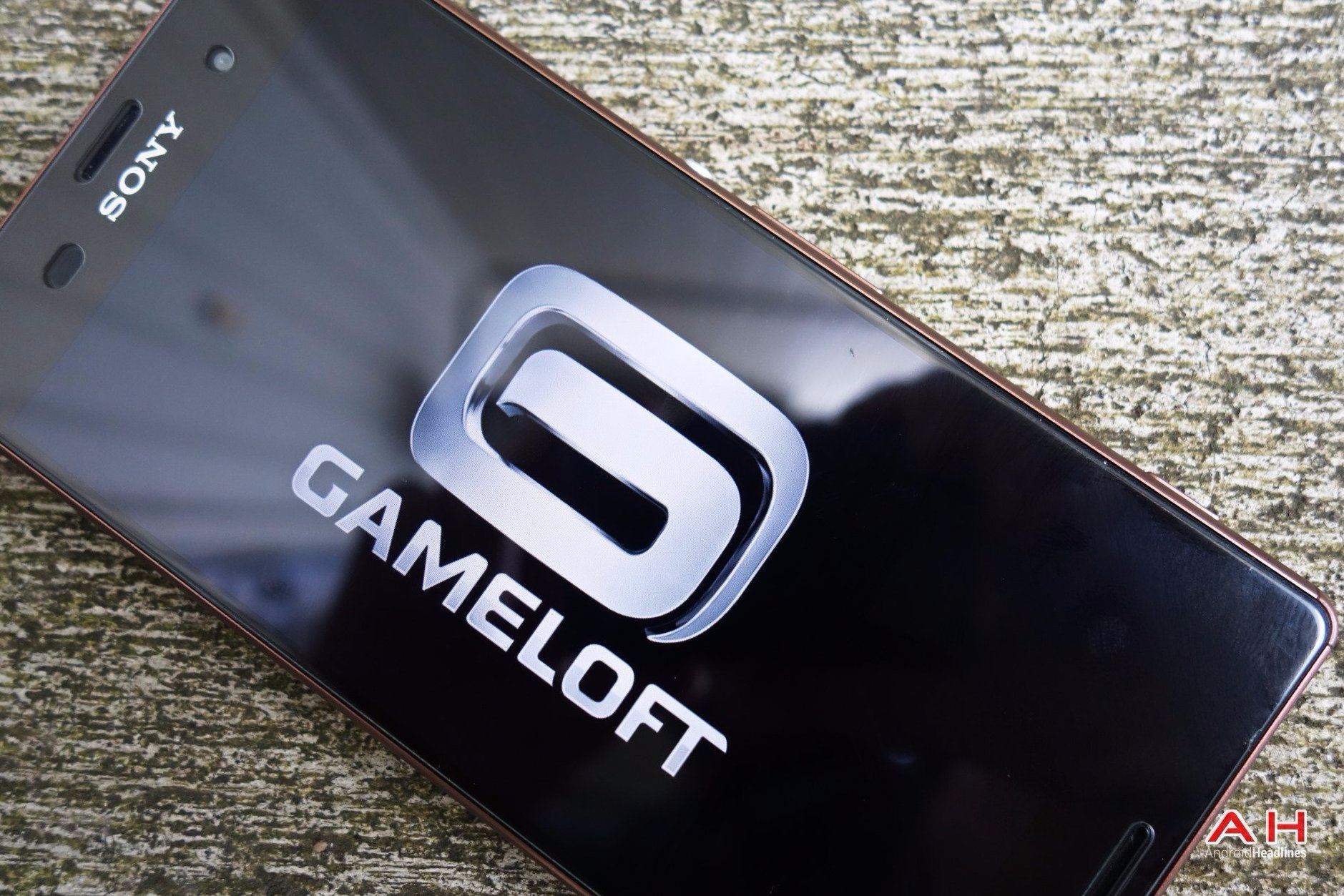 Modojo | Sorry, Gameloft Won't Be Doing Premium Titles Anymore