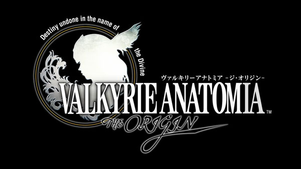 Modojo | Valkyrie Anatomia: The Origin Gets Its First Trailer