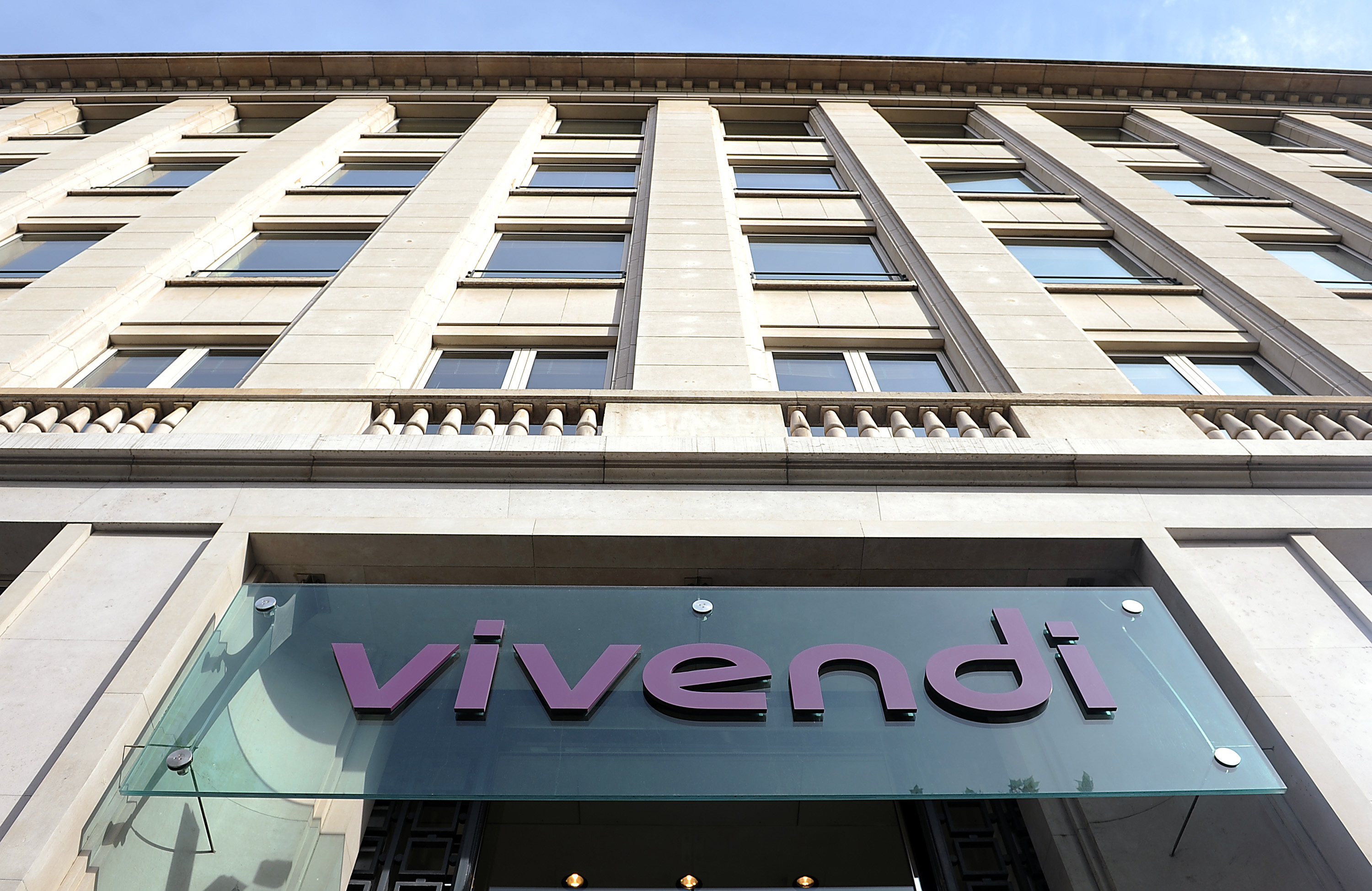 Modojo | Vivendi Going Forward With Hostile Gameloft Takeover