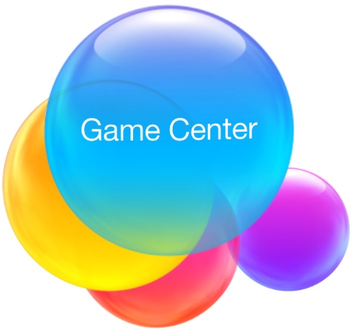 Modojo | WWDC16: Say Goodbye To The iOS Game Center App