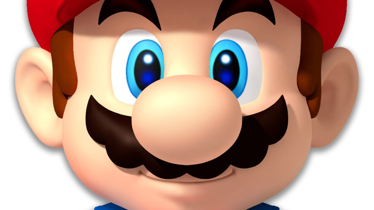 Modojo | E3 2016: Nintendo Could Be Bringing Us A Very Different Mario Very Soon