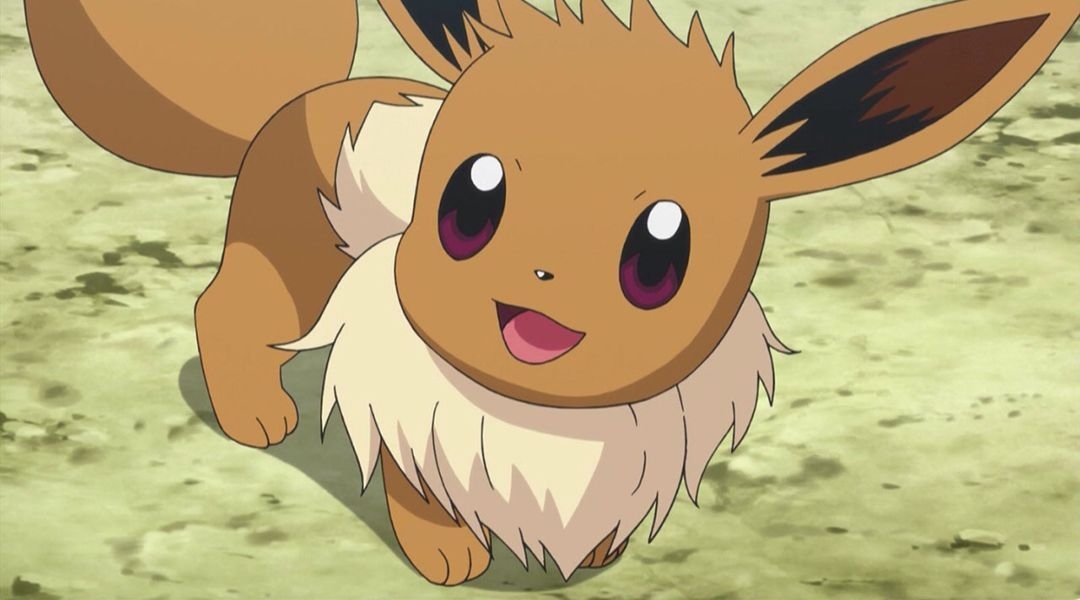 Modojo | How to Get The Exact Eevee Evolution You Want in Pokemon Go