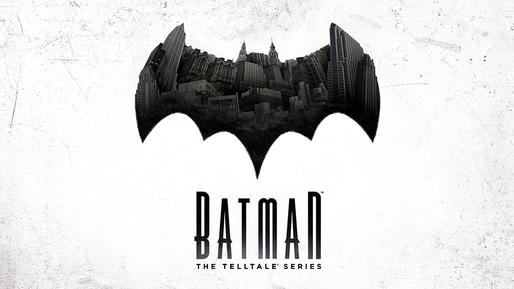 Modojo | Batman: The Telltale Series Makes Its Debut This August For iOS and Android