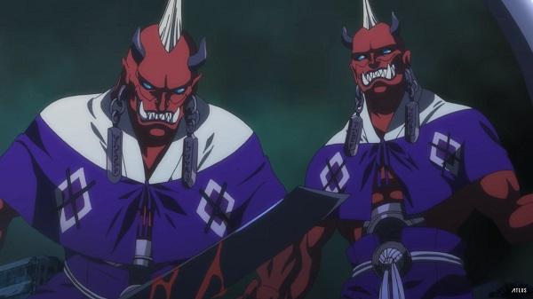 Modojo   This New Shin Megami Tensei IV: Apocalypse Runs Down The Basics