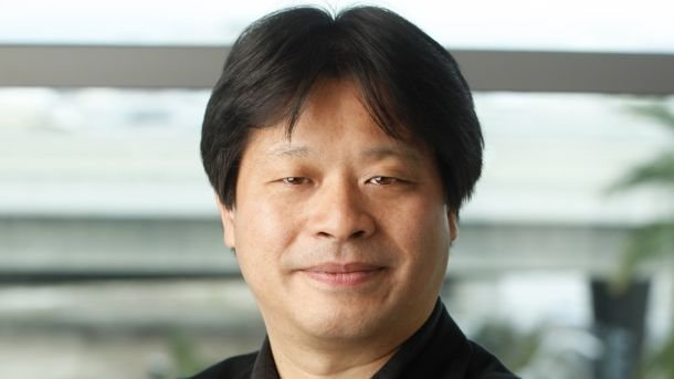 Modojo | Interview: Mobius Final Fantasy with Producer Yoshinori Kitase