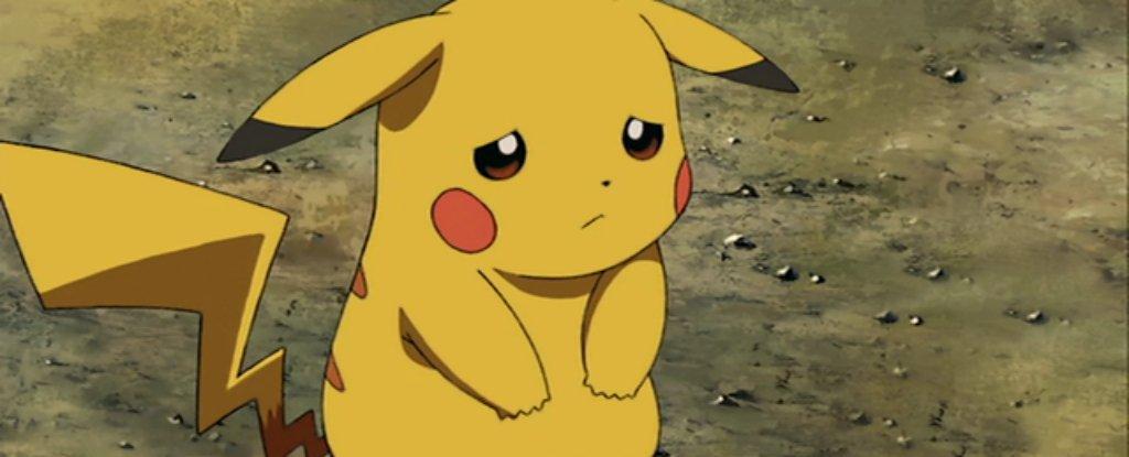 Modojo | Pokemon GO is no longer the top-grossing iOS app
