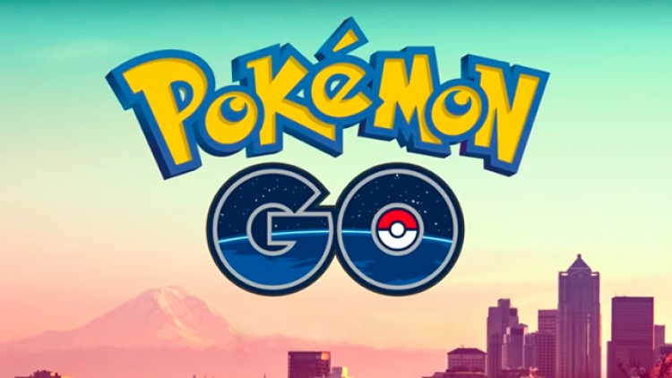 Modojo | Pokemon Go's Latest Update Reinstates Some Location Information