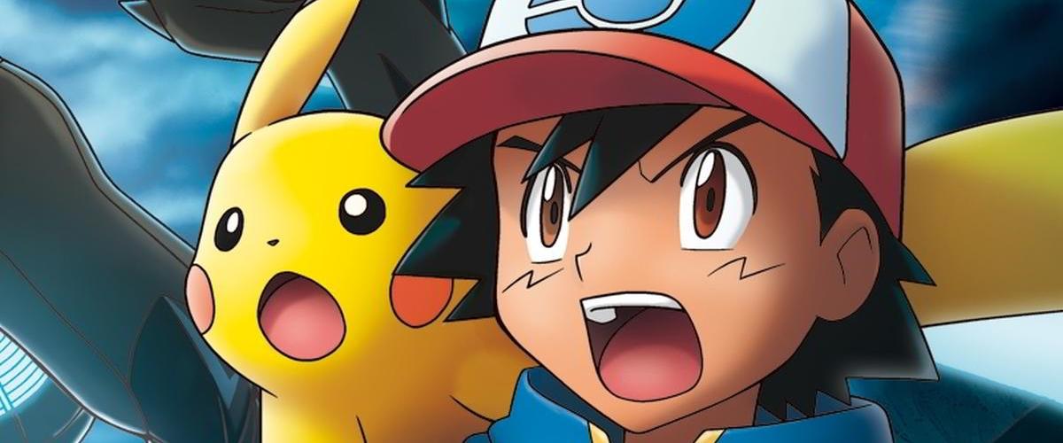 Modojo | Pokemon Go Had 10x More Users At Launch Than 'Worst Case Scenario'