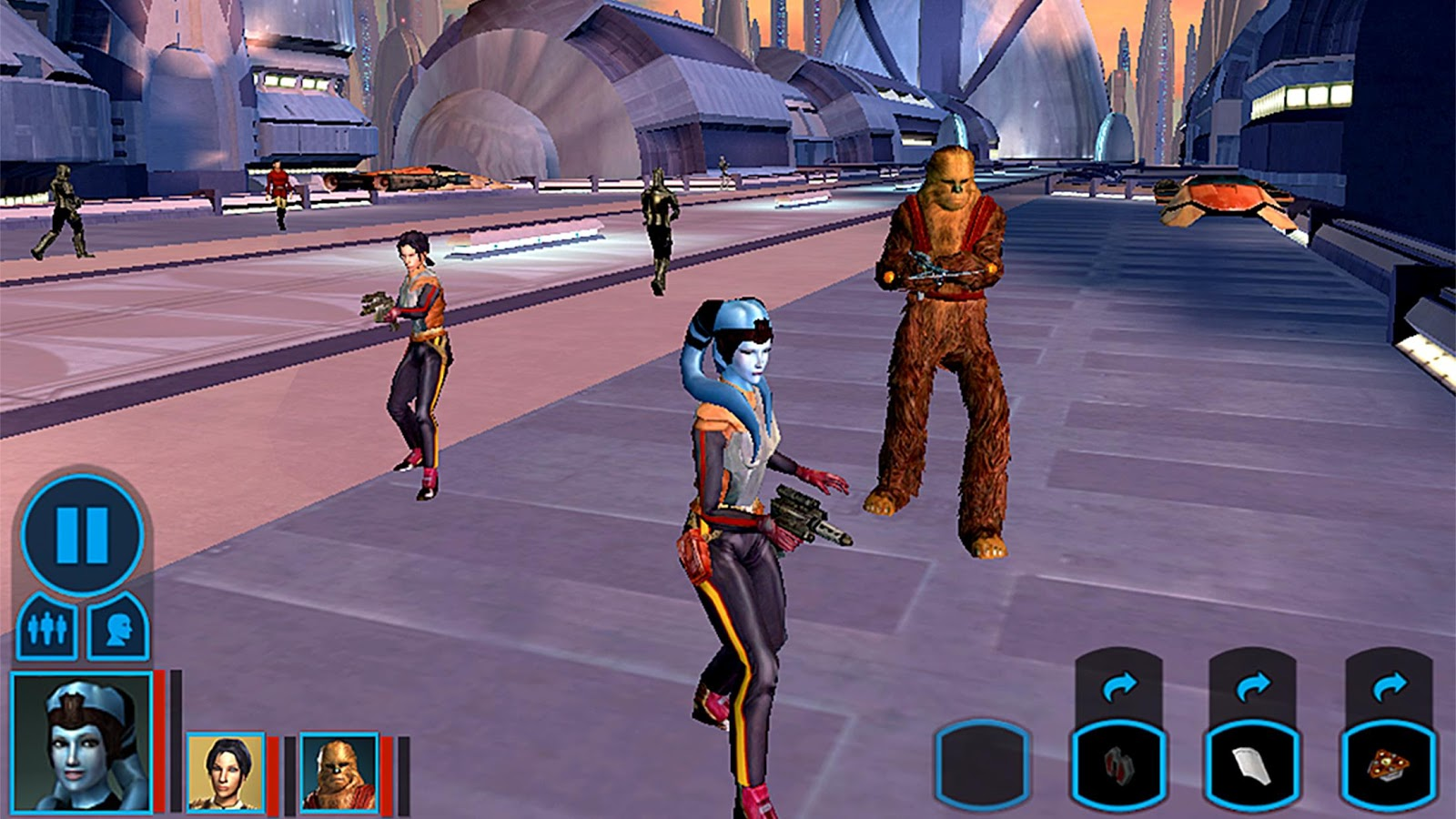 Modojo   Ten Mo: 10 Best Mobile Ports of Classic Games
