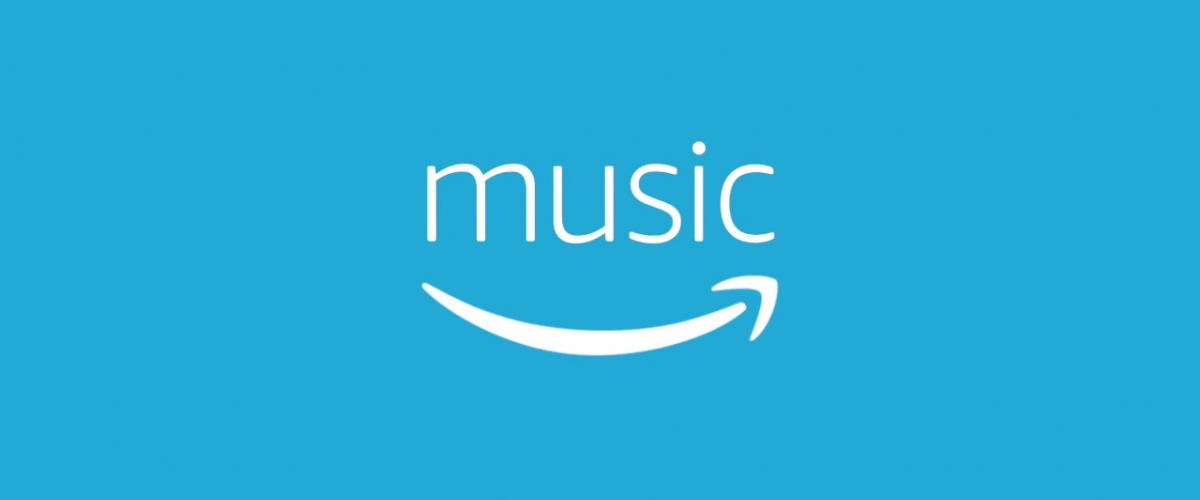 Modojo | Amazon Launches On-Demand Streaming Music Service Today