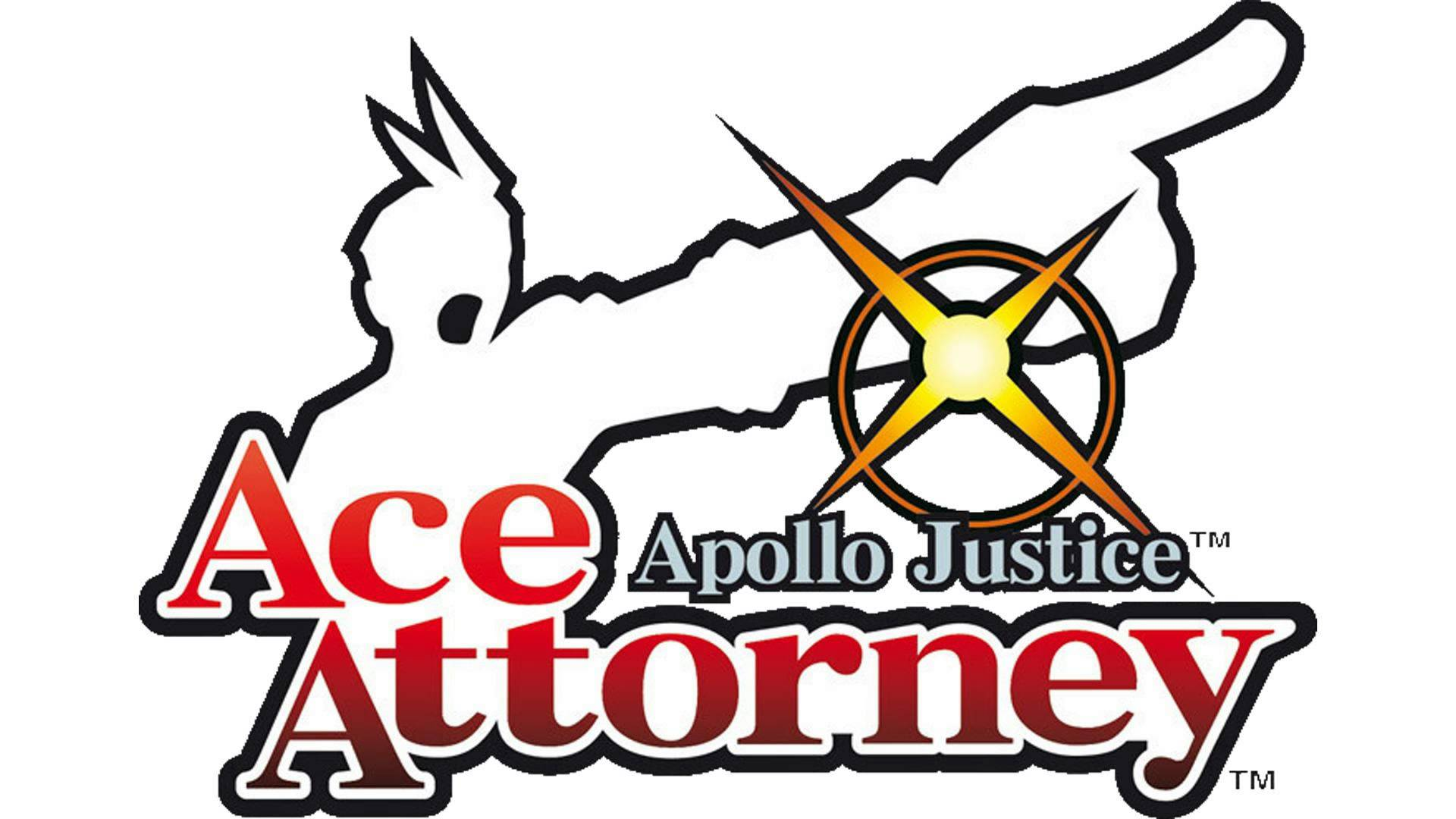 Modojo | Apollo Justice: Ace Attorney is Heading to Smartphones