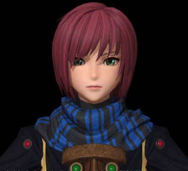 Modojo   Star Ocean: Anamnesis Is An Upcoming iOS and Android Adventure