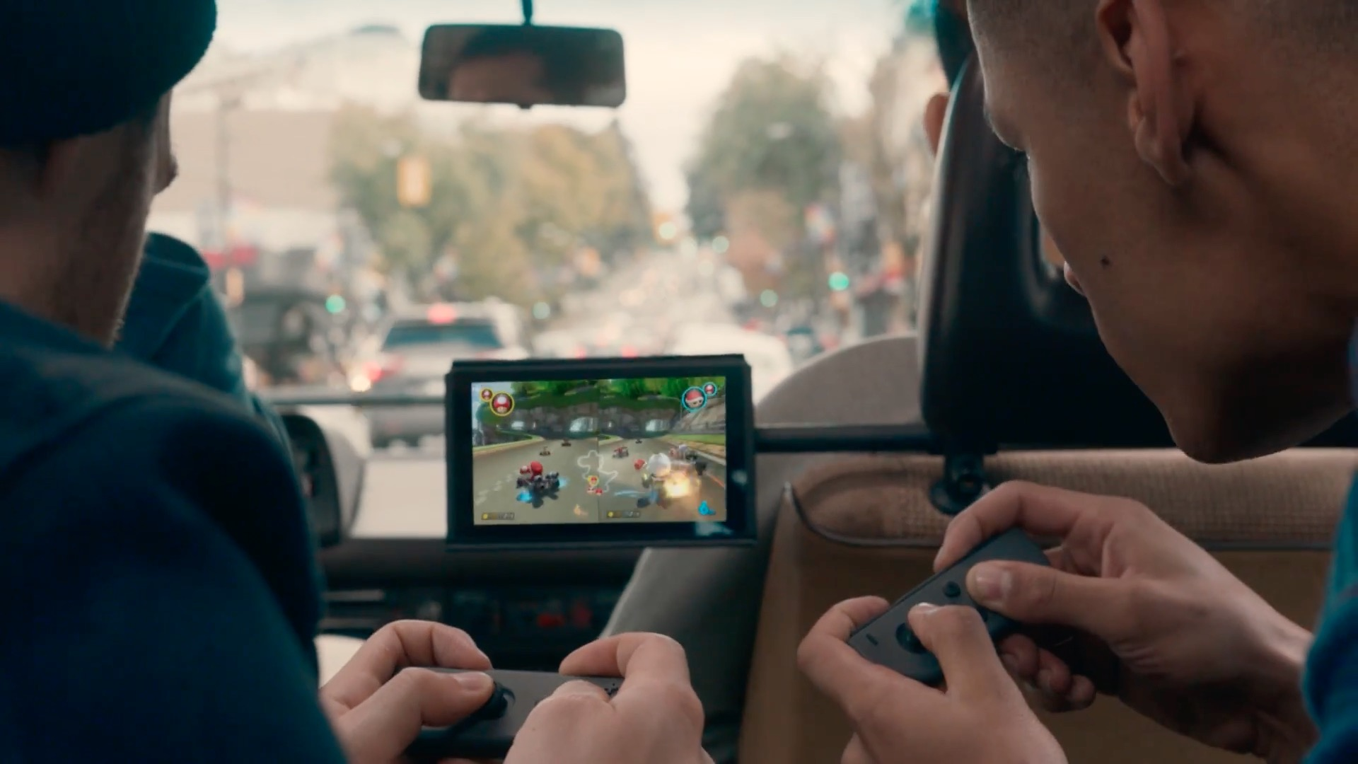 Modojo   Ten Mo: 10 Games We'd Love To See Reborn On The Nintendo Switch