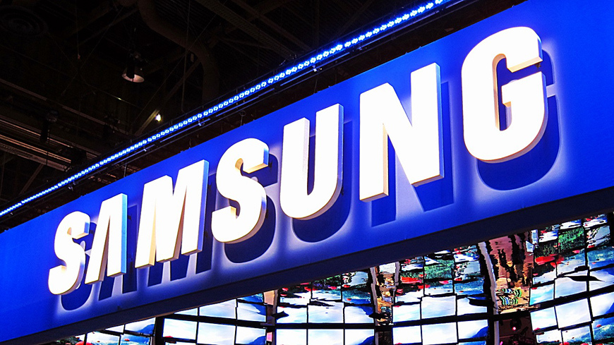 Modojo | Samsung Electronics in Korea Raided For Possible Involvement in Presidential Scandal
