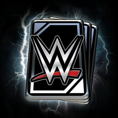 Modojo | WWE SuperCard Servers Down for Maintenance Today