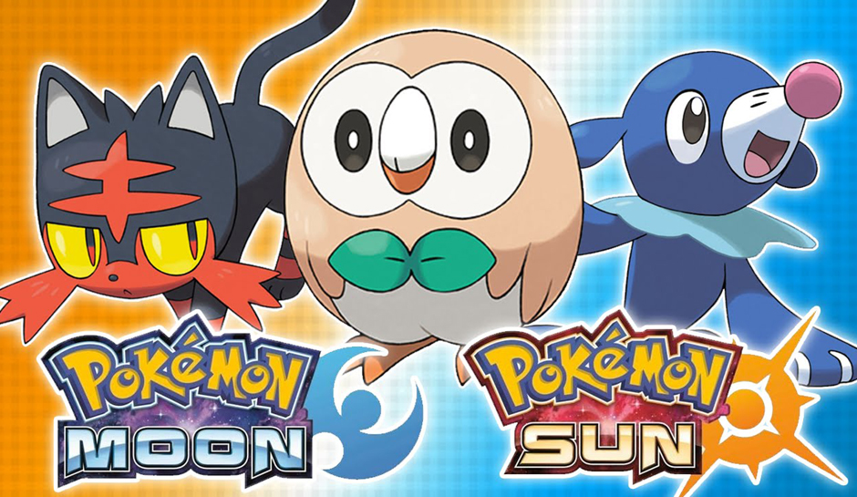 Modojo | How to Save in Pokemon Sun and Moon