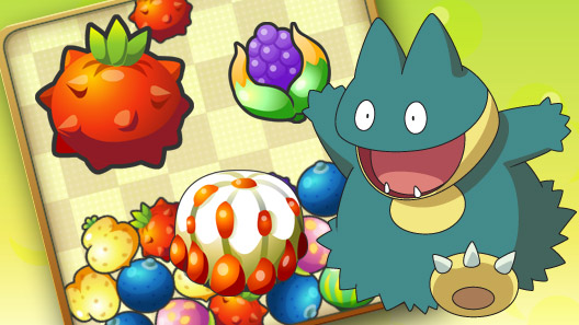 Modojo | How to Get Munchlax in Pokemon Sun and Moon