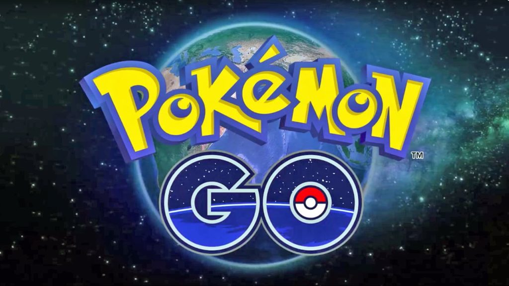 Modojo | Pokémon GO is Getting a Special Thanksgiving Event