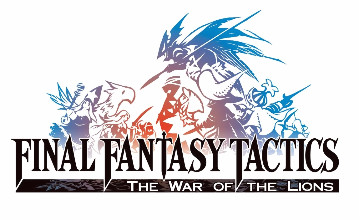 Modojo | Pick Up Final Fantasy Tactics: The War of the Lions On The Cheap