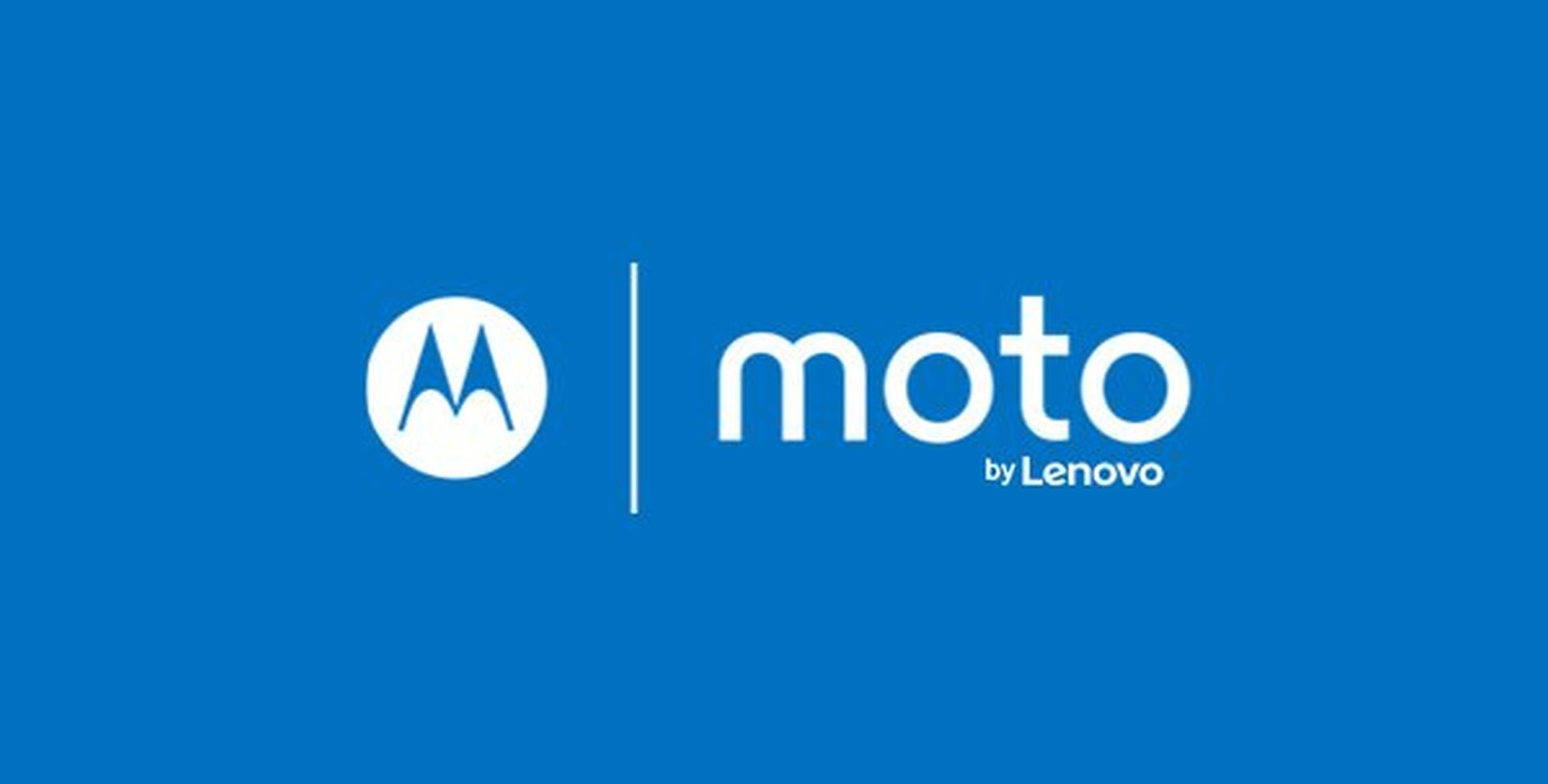 Modojo | Lenovo Moto is Pulling Out of the Smartwatch Market