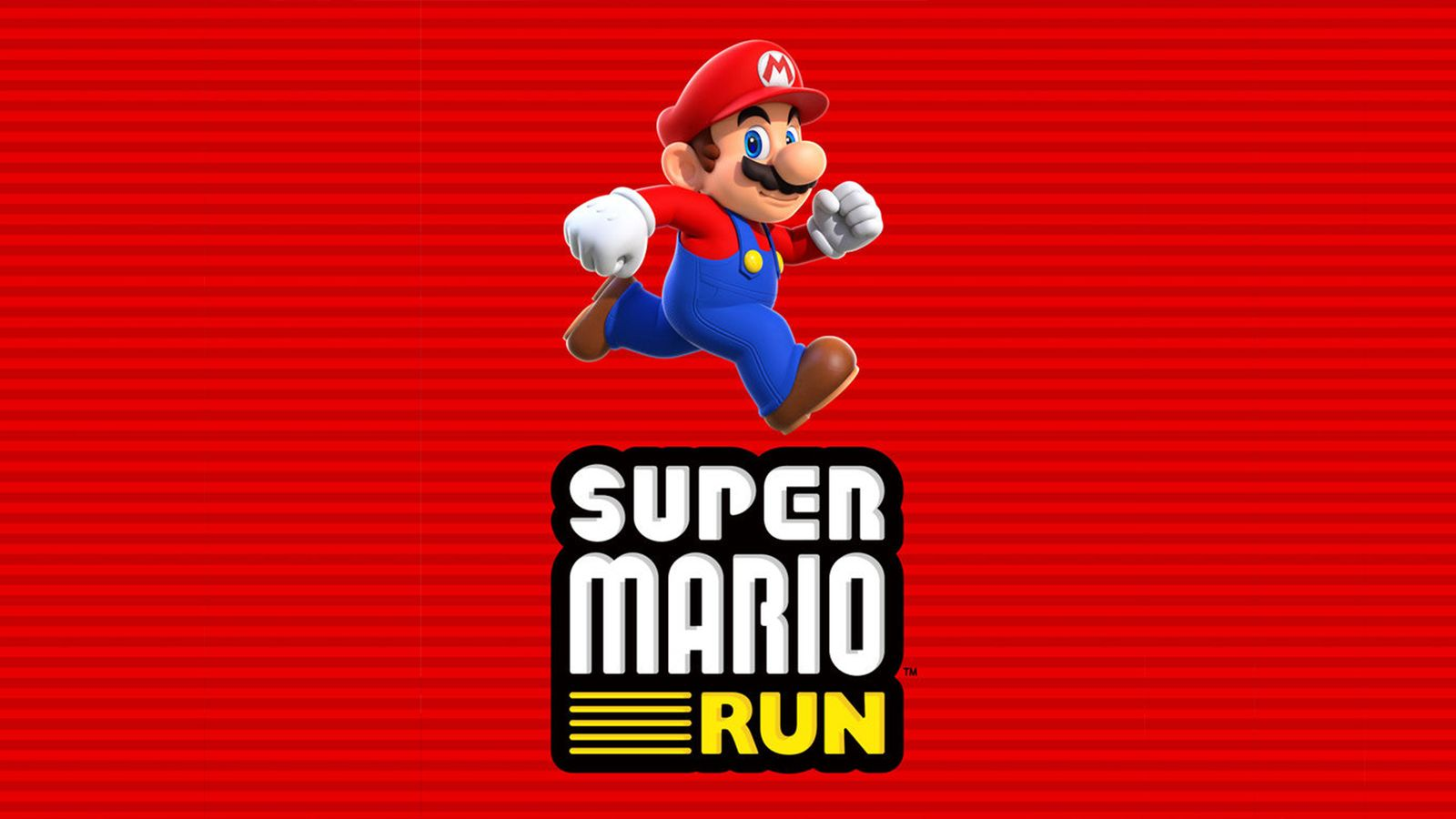 Modojo | Super Mario Run Hands On Impressions