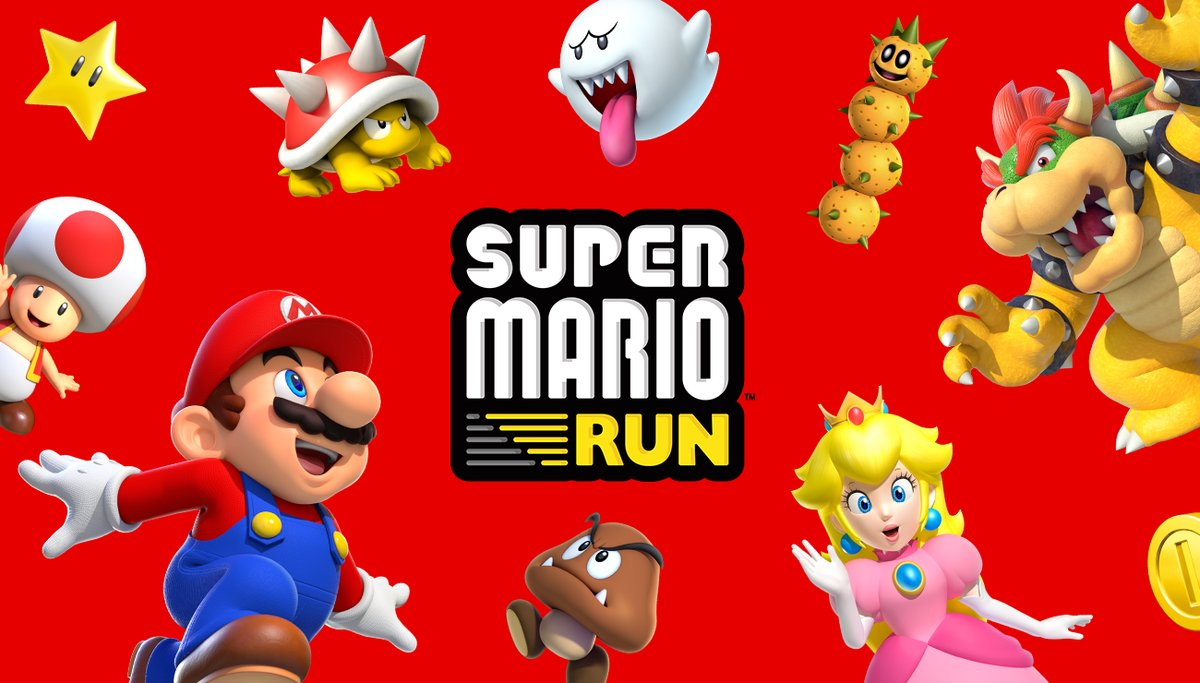 Modojo | Super Mario Run Guide: Tips, Tricks, Secrets