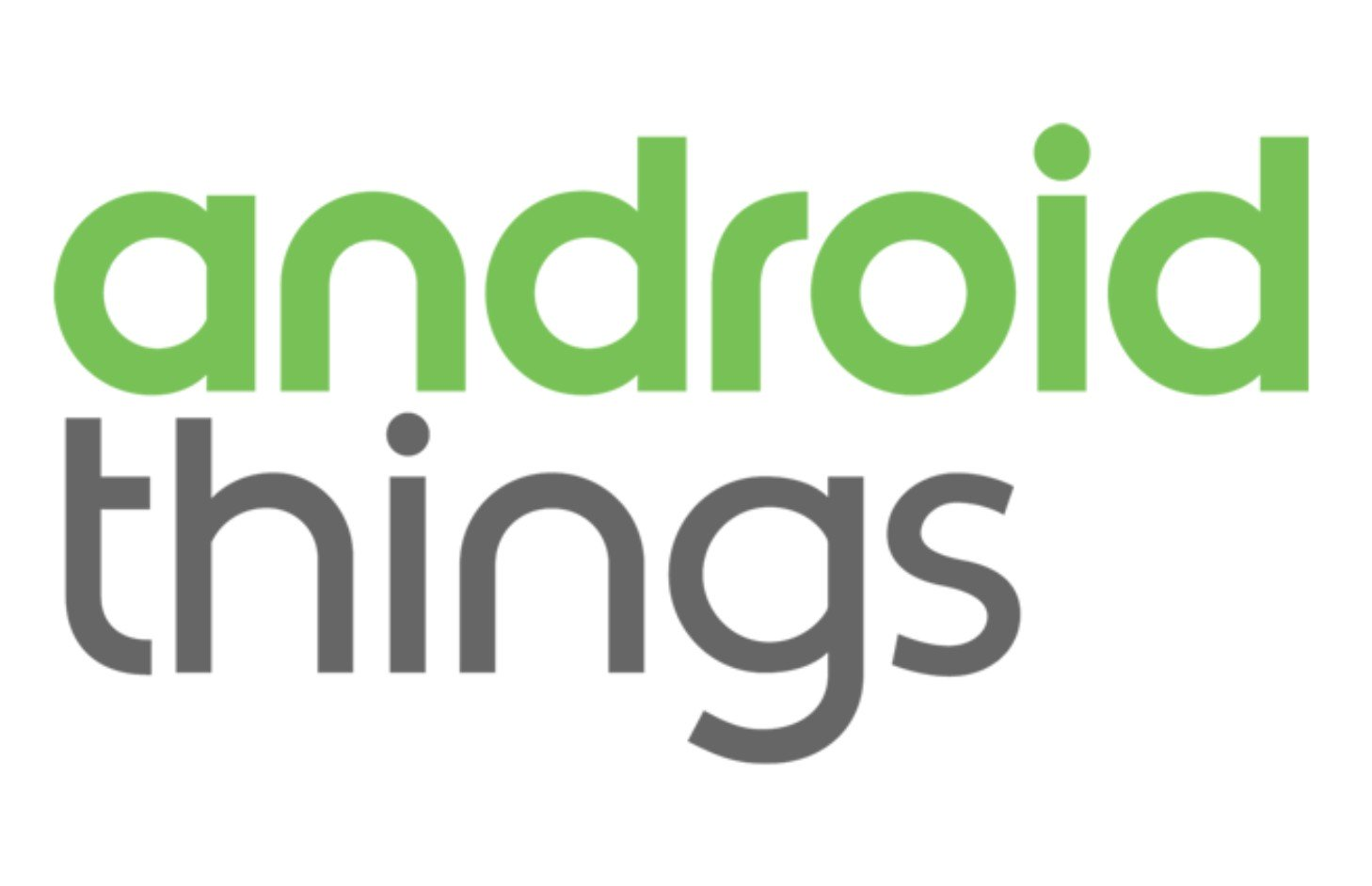 Modojo | Android Things, Google's Internet of Things Solution, Gets a Developer Preview