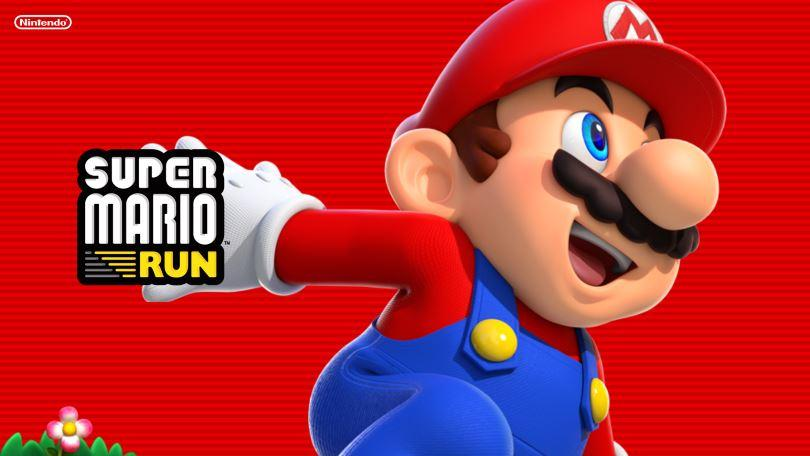 Modojo | Super Mario Run Review: Give The Plumber A Hand