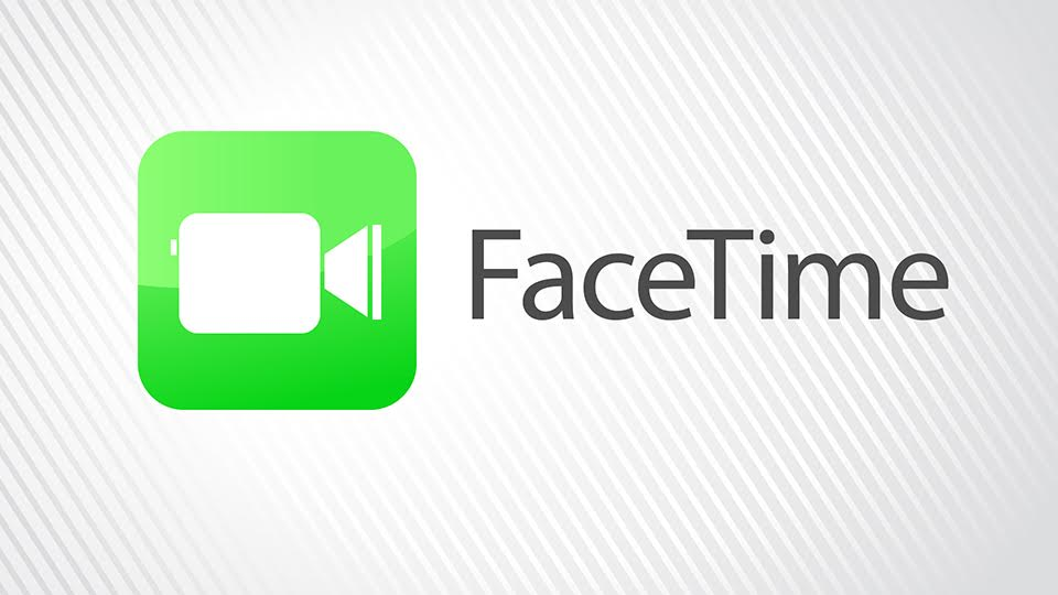 Modojo | Texas Couple Blames Apple For FaceTime User Who Caused 5-Year-Old's Death