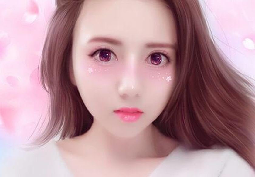 Modojo | The Photo-Editing App Meitu Is Taking A Healthy Dose Of Your Personal Information