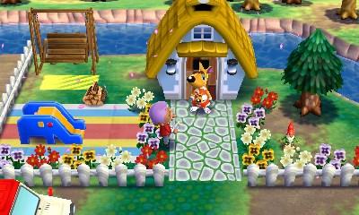 Modojo   Animal Crossing Mobile Version Delayed