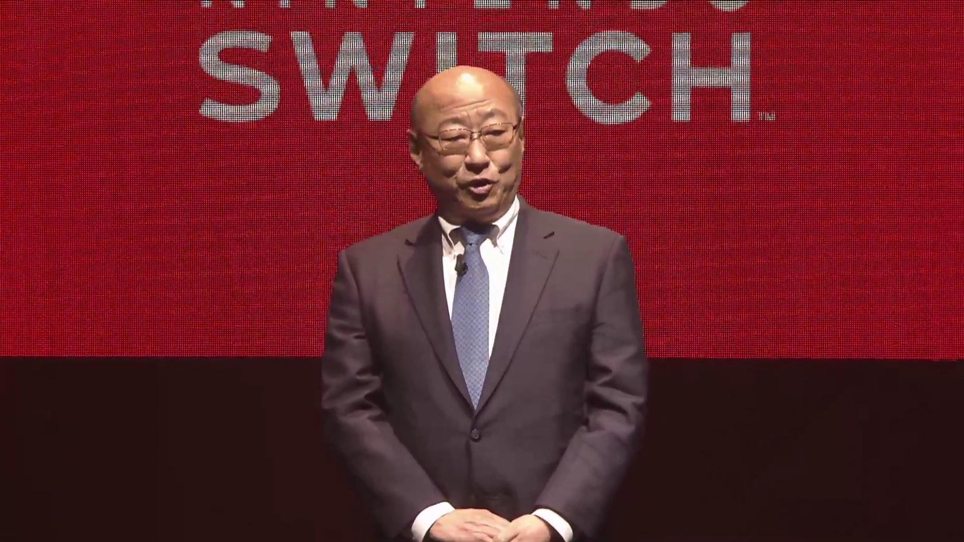 Modojo | Nintendo 3DS Successor Up For Consideration