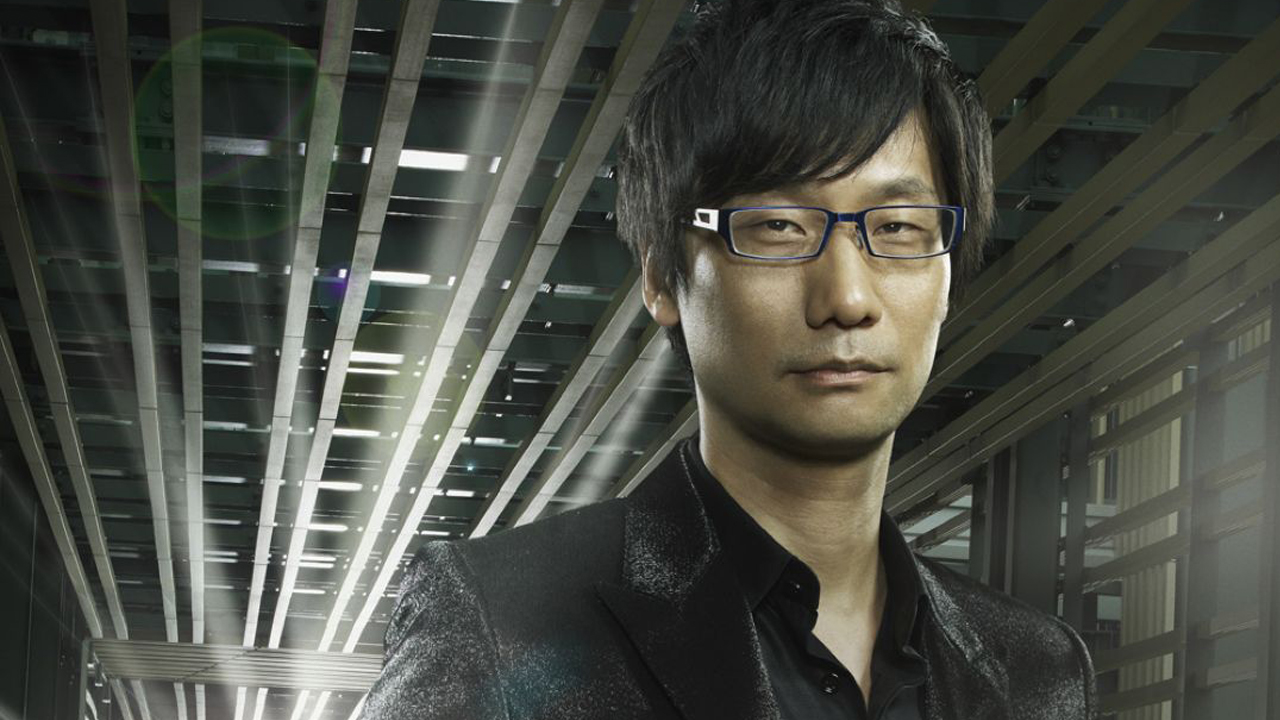 Modojo | Kojima Views The Switch As An Evolution Of 'Transfarring'