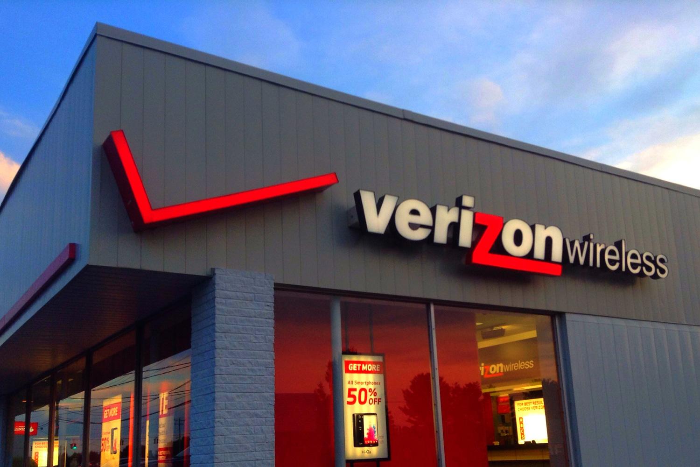 Modojo | Verizon Brings Back Unlimited Data Plan