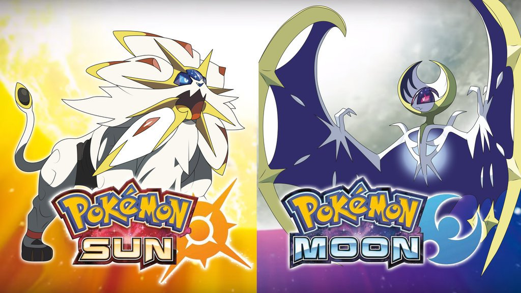 Modojo | Pokemon Sun/Moon Mega Stone Info Revealed, Pokemon Duel Gets Update