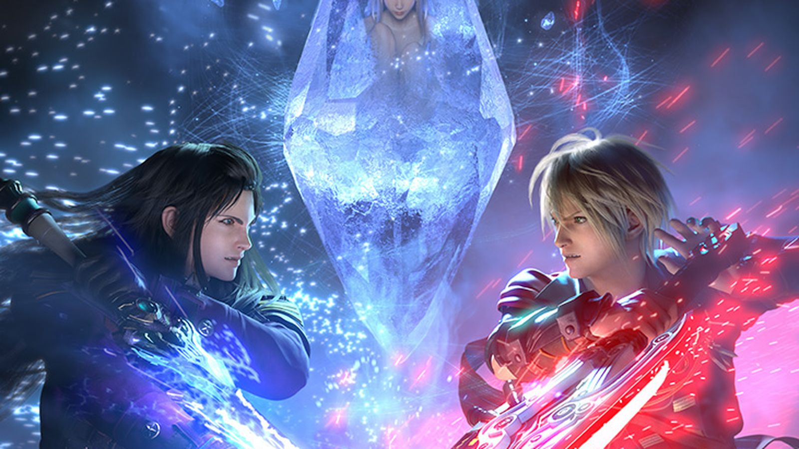 Modojo | Final Fantasy: Brave Exvius Update Brings New Story Arc And Esper