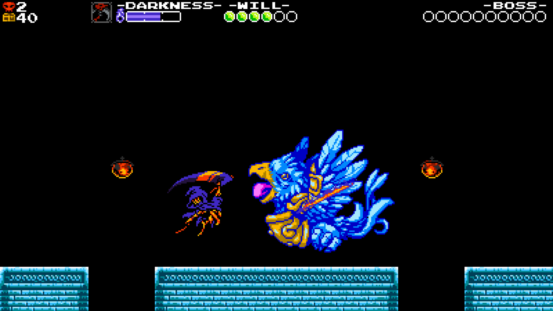 Modojo   Shovel Knight's New Campaign Will Be Available On Switch At Launch