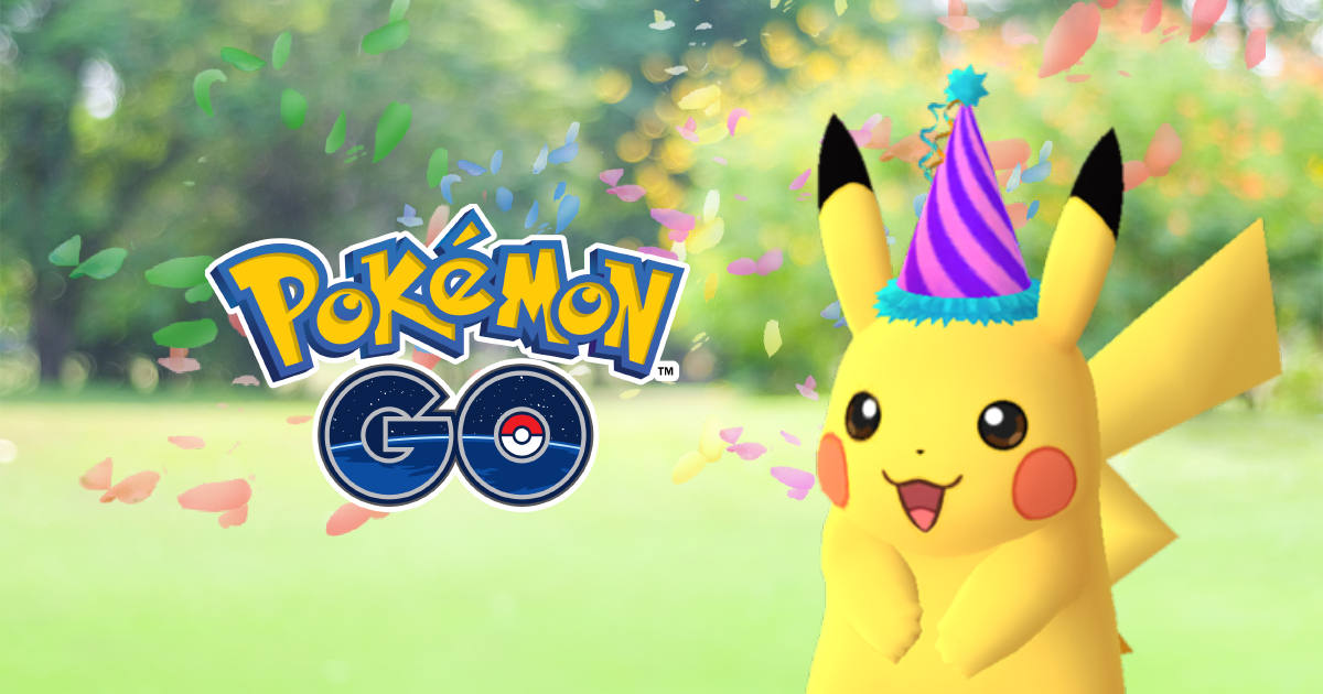 Modojo | Pokémon Go Downloads Reach 650 Million