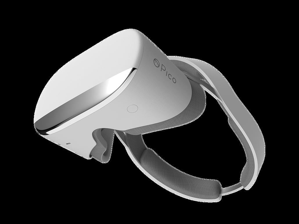 Modojo | Pico Interactive Set To Release VR SDK For Pico Neo CV