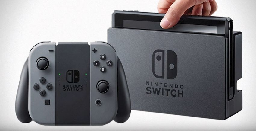 Modojo | Common Nintendo Switch Problems And Their Solutions