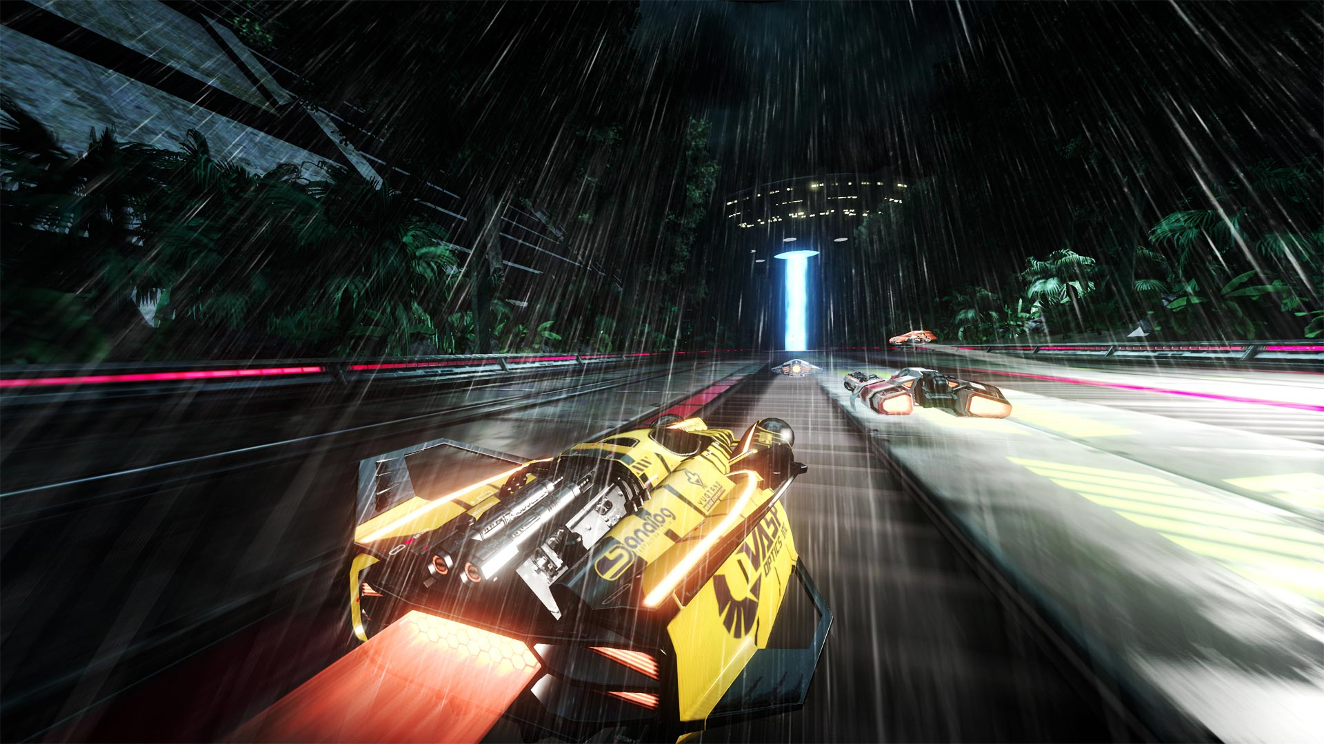 Modojo | One Image Change Could Make The Difference In Fast RMX