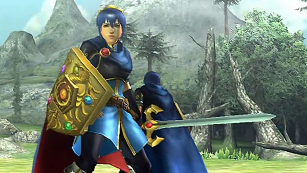 Modojo | Monster Hunter XX To Host Fire Emblem and Ghosts 'n' Goblins Collaborations