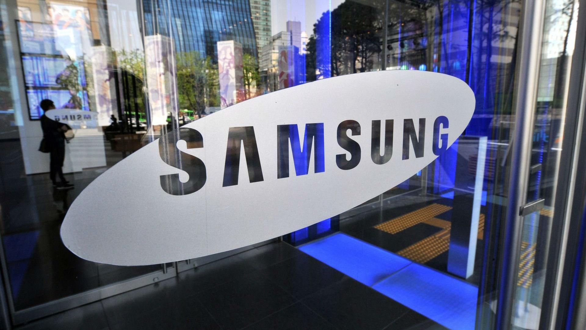 Modojo | Samsung Completes $8 Billion Acquisition of Harman International