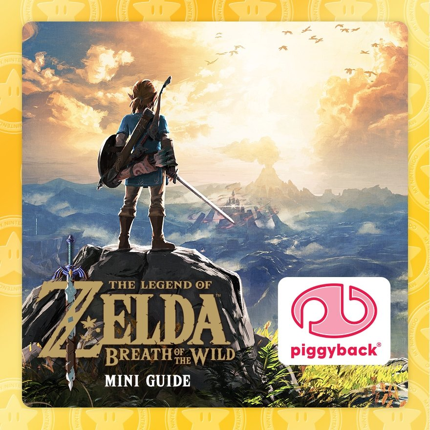 Modojo   My Nintendo Gold Point Rewards Thus Far