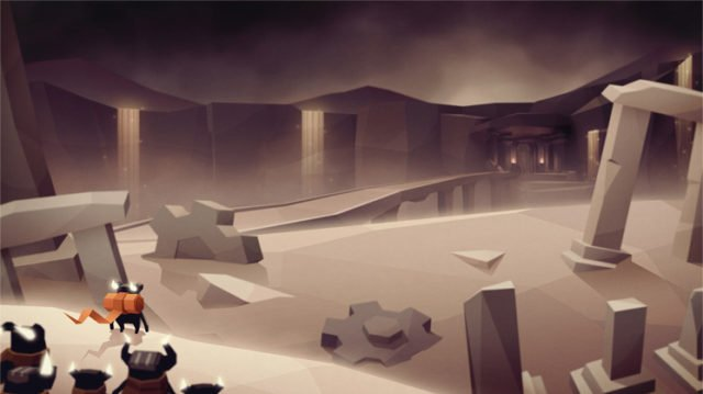Modojo   After The End: Forsaken Destiny Review - A Puzzler With Substance