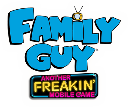 Modojo | Family Guy Getting Another Mobile Game